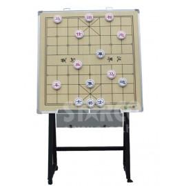 中國象棋 解說板