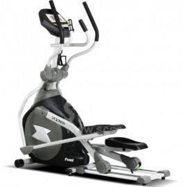 FE-503  健身踏步機