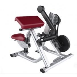 LJ-5701 二頭肌屈曲訓練器