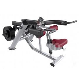 LJ-5702 三頭肌訓練器
