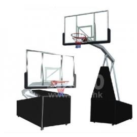 SG-02 國際標準籃球架