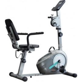 F-51015 復康健身單車機