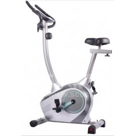 MS-F702 復康健身單車機 室內運動單車機