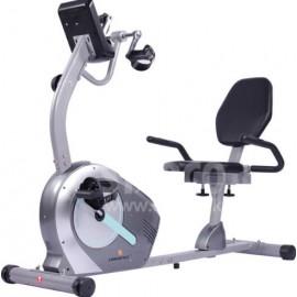 F-51013 復康健身單車機 室內運動單車機