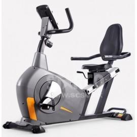 CY-S907 室內健身單車
