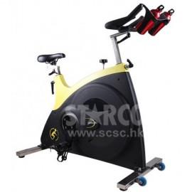 CY-S1 超靜音 健身單車機
