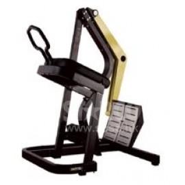 SM-J6008 後蹬腿訓練器