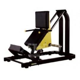 SM-J6010 坐式提膝訓練器