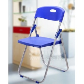 MSF726 摺叠靠背椅