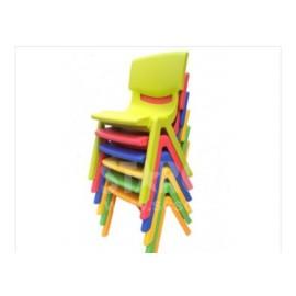 CCH-00020 幼稚園兒童椅