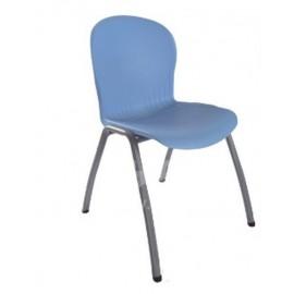CCH-SA01培訓塑膠椅