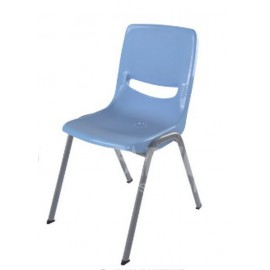 CCH-SE01培訓塑膠椅