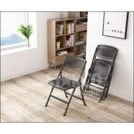 CCH-Y53塑膠摺椅
