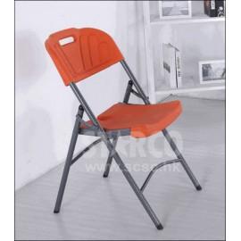 CCH-Y54塑膠摺椅