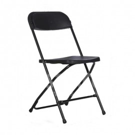 CCH-Y55輕巧摺椅