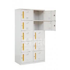 CJP-CW007十門儲物櫃