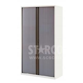 CJP-WJ013高身捲門櫃