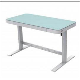 CTT-S06 Ergonomic Table 人體工學升降檯