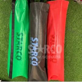 PVC沙包