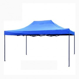 [2 x 3M] 帳篷 活動帳篷 年宵帳篷 廣告帳篷