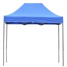 [3 x 1.5M] 帳篷 活動帳篷 年宵帳篷 廣告帳篷