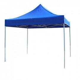 [3 x 3M] 帳篷 活動帳篷 年宵帳篷 廣告帳篷