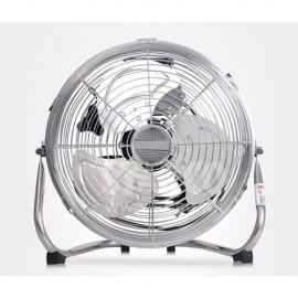 FLB14S 座地風扇