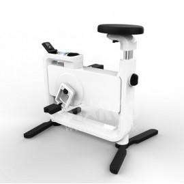 CZB-J100T 磁控健身單車