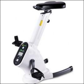 CZB-KL2015磁控健身單車