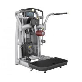 PLNA1820 臀部複合訓練器
