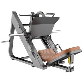 LE5620 45度倒蹬訓練器 (Leg Press)