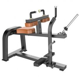 LE6220 坐式小腿訓練器 (Seated Calf)