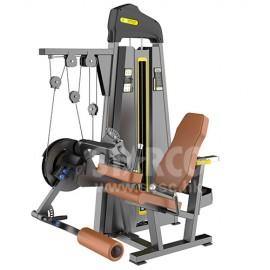 LE8720 伸屈腿訓練器 (Leg Extension/Curl)