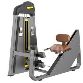 LE9320 坐式小腿訓練器 (Seated Calf)