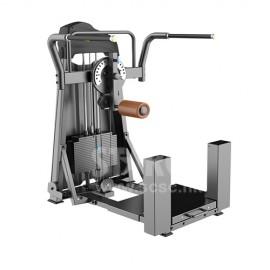 LE1120摆腿訓練器 (Multi Hipl )