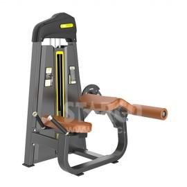 LE0120 俯臥屈腿訓練器 (Prone Leg Curl)