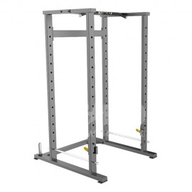 LE4820 框式深蹲架 (Squat Rack, Power Cage)