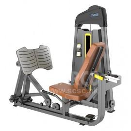 LE163 坐式蹬腿訓練器 (Leg Press)