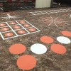 室內多用途活動地板工程