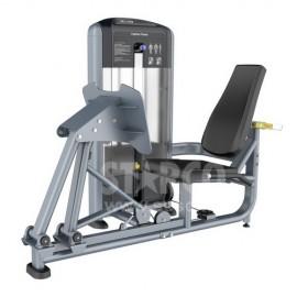 GH0320 坐式蹬腿訓練器 (Leg Press)