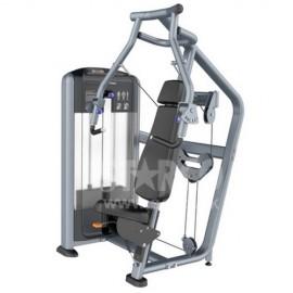 SAGH1020 分動式推胸訓練器