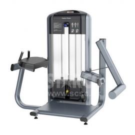 GH2420 後抬腿訓練器 (Glute Isolator)