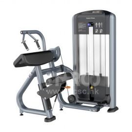 GH2820 45度三頭肌訓練器 (Triceps Extension)