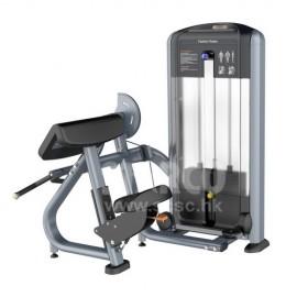 SAGH3020 45度二頭肌訓練器 (Biceps / Arm Curl)