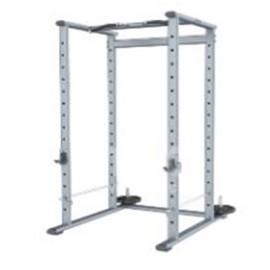 GH4820 框式深蹲架 (Power Cage)