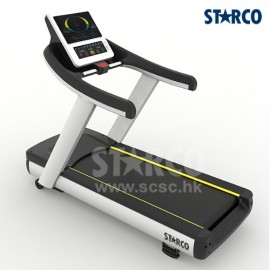 TME-8400 商用跑步機 (Commercial Treadmill)