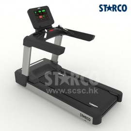 TME-8300 商用跑步機 (Commercial Treadmill)