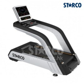 CT186 商用跑步機 (Commercial Treadmill)