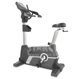 IDBY-B010 磁控健身單車