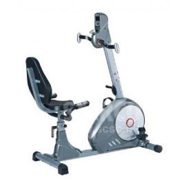 FB106 復康健身單車機 室內運動單車機